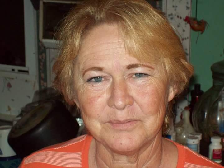 Brenda A. Mew Obituary