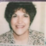 Obituary of Josephine L. (Vercher) Vargas (Jo).