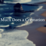 Cremation Cost