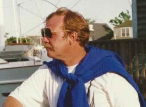 Cremation obituary of James Allen Draper