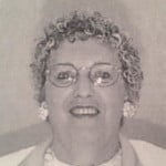 A Direct Cremations obituary of Carolyn Sue Moss (Miller)