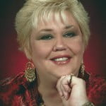 Debra Lynn Polzin Obituary