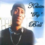 Obituary of Kelvin Bell