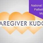 Caregiver Kudos