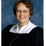 Lynn N. Pfeiffer Obituary