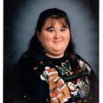 Obituary of Monica Bell