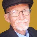 Frank Huffman Obituary