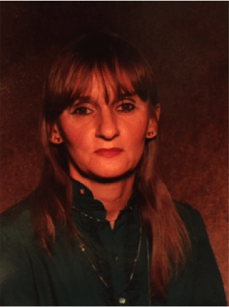 christine-wanda-trudeau-neel-obituary
