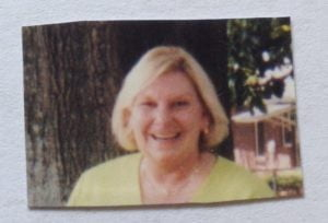 jane-e-hodge-lemanski-obituary