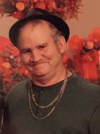 joeseph-clifton-neel-obituary