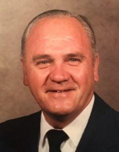 roy-olsen-obituary