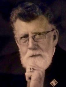 Virlyn Noel Sheppard Obituary