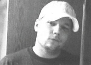 Chad Richey Obituary