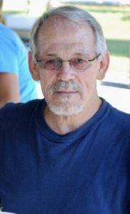 Glen R. Piggott Obituary