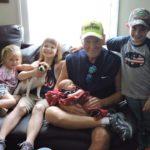 Ralph W. Radford Obituary