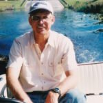dennis_Michael_Flath_obituary