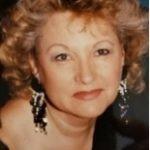 Joyce Elaine Hein-Frenyea Obituary