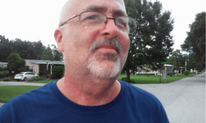James Ervin Beasley Jr Obituary