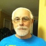 Jorge Augusto Moniz Silva Obituary