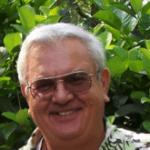 Larry Ray Broadwater Obituary