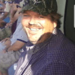 "JOSEPH EDWARD SPALDING JR., ""EDDIE"" Obituary"