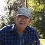 Herman_F_Moller_Sr Obituary