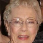 Marge Fangman Obituary