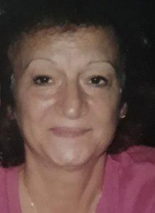 Shirley Arlene Scalli Obituary