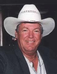 Donald Ellsworth Studley III Obituary