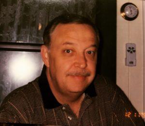 Donald William Heysel, Jr. Obituary